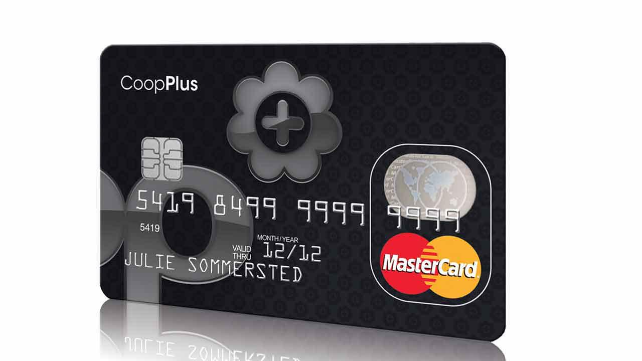 coop-mastercard
