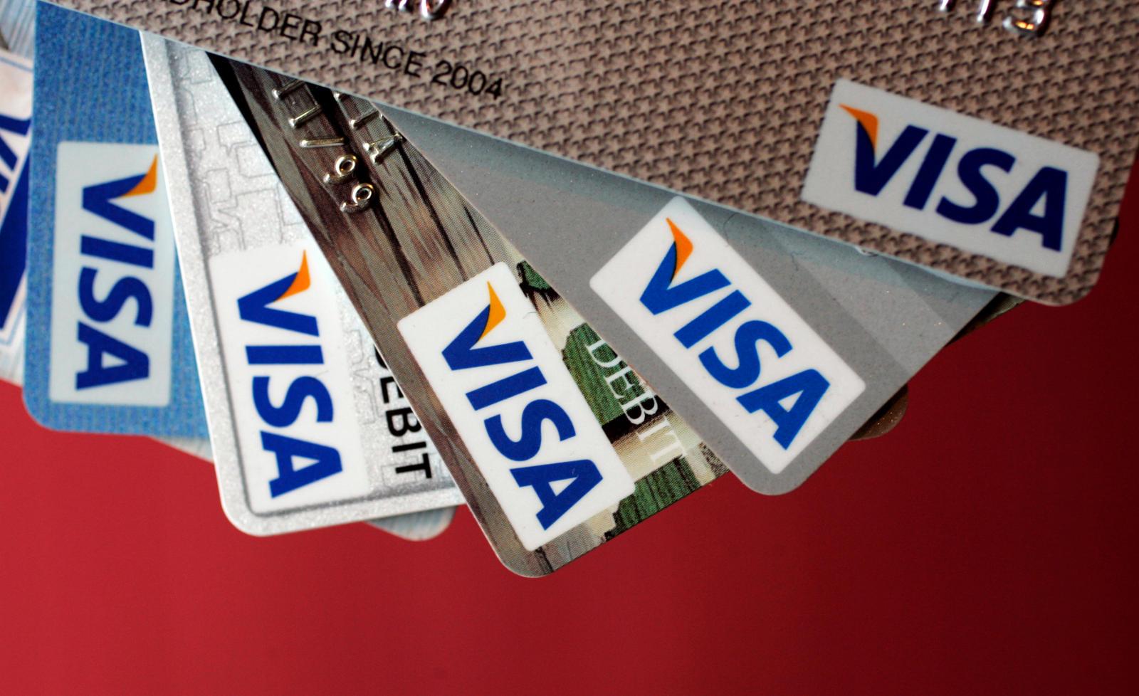 credit-visa